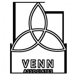 Venn Associates